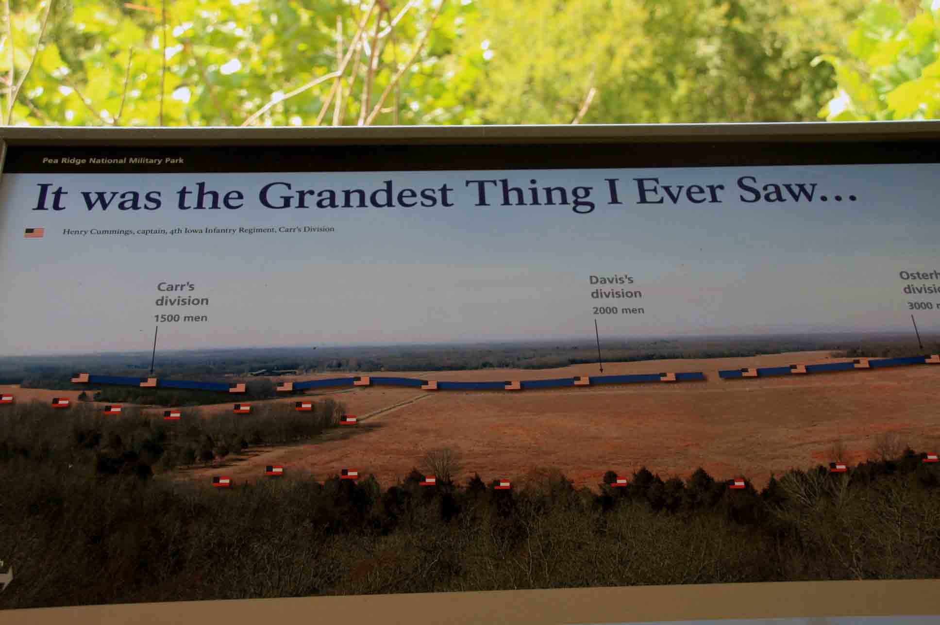 It was the Grandest Thing I Ever Saw..., click photo to enlarge.